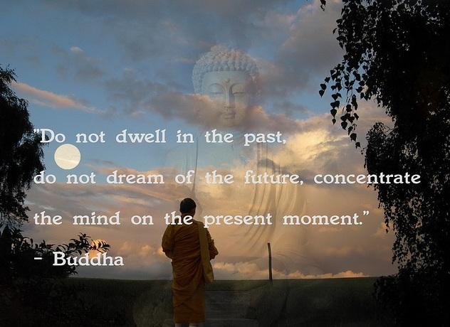 Buddha-Quotes-4