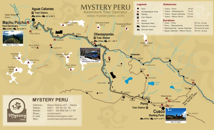 map_machupicchu_bytrain